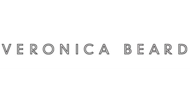 Veronica Beard