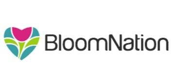 bloomnation