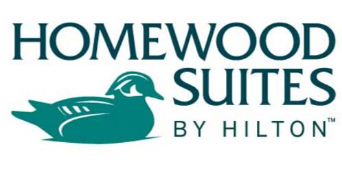 dpbolvwHomewood