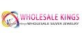 Wholesale Kings