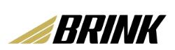 BRINK Case