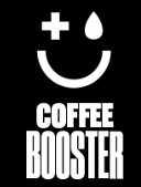 Coffee Booster CA