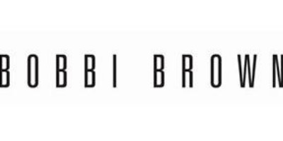 Bobbi Brown Canada