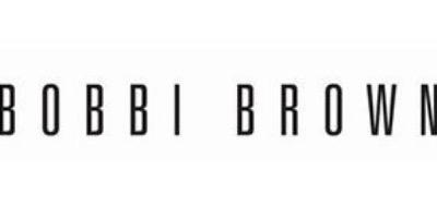 Bobbi Brown Canada