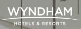 wyndhamhotels