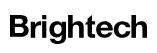 brightechshop