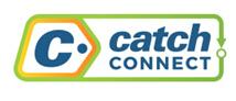 catchconnect_au