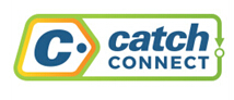 catchconnect_au