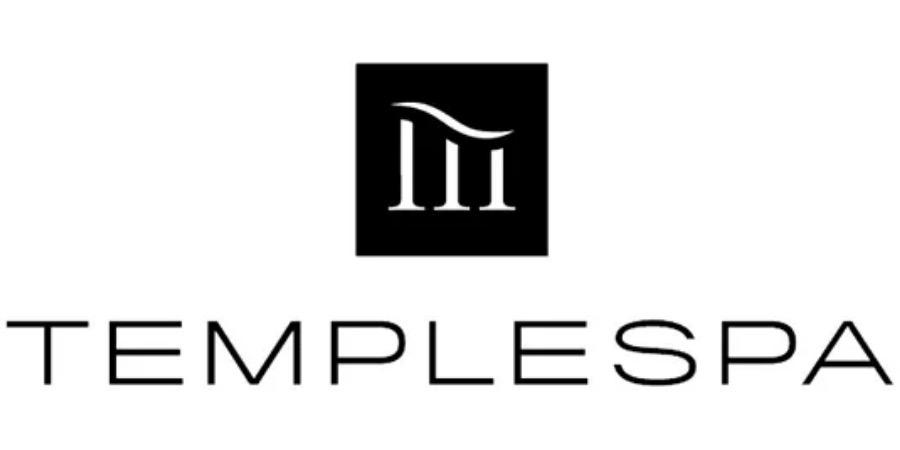 Temple Spa