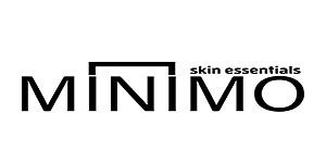 myminimo