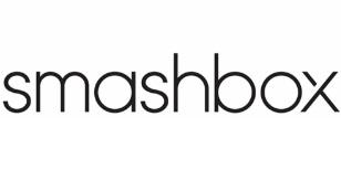 Smashbox CA