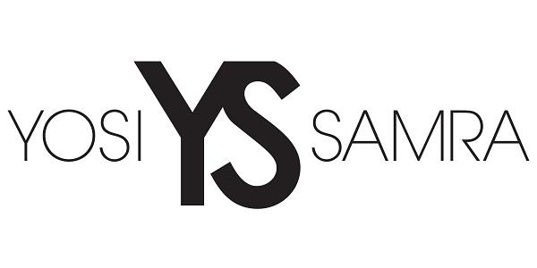 Yosi Samra