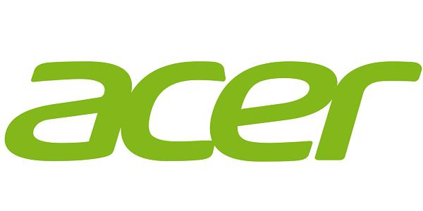 Acer US