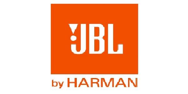 JBL Canada