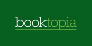 Booktopia: 12 Days of Deals! Selected Bestsellers!