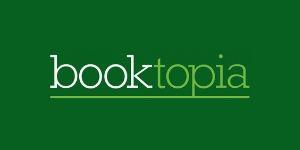 Booktopia: Back to Uni! Save on University!