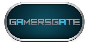 gamersgateab