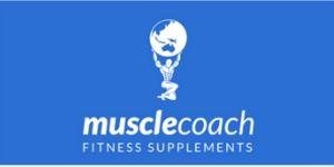 musclecoach