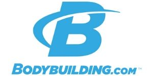 bodybuildingau