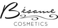 besamecosmetics