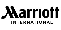 Marriott International Global
