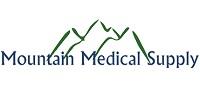 mountainside-medical