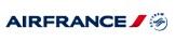 Air France USA